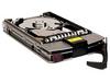 HP 硬盘/300GB(411089-B22)