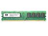 HP 内存/1GB(500668-B21)