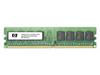HP 内存/4GB(500658-B21)