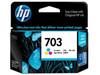 HP 703(CD888AA)