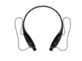 派美特 X7 运动蓝牙耳机