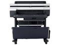 佳能iPF610 大幅面打印机