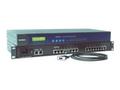 MOXA CN 2510-16-48V