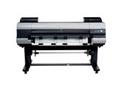 佳能iPF8000S 大幅面打印机