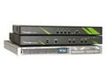 PineApp PA-SF3730(1000用户数)
