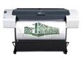 HP Designjet T770 44英寸 大幅面打印机