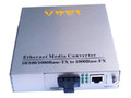 VBEL VB-C102BS25