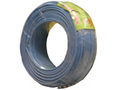 慧远BV铜芯塑力电缆(25mm²)