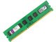 金士顿8GB DDR3 1600(KVR16N11/8)